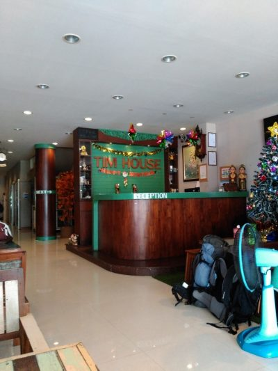 donde comer bangkok tim house
