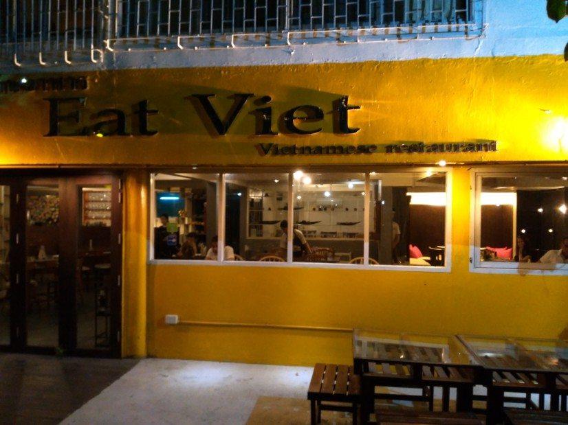 donde comer bangkok eat viet