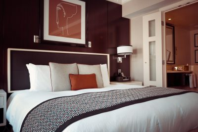hotelscan